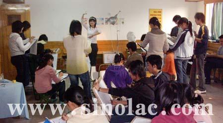 素描画室 色彩画室 水粉画室 速写画室 清华美院 暑期培训班